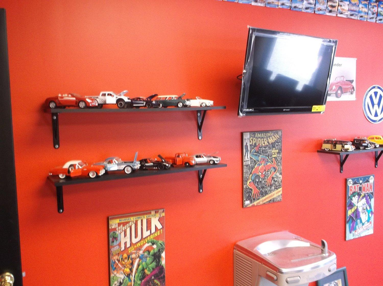 Lawrence Automotive Center Sales & Service image 6