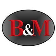 B&M Metal Doors & Frames, LLC