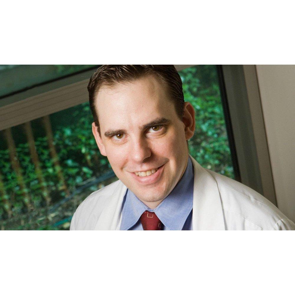 Image For Dr. Darren R. Feldman MD