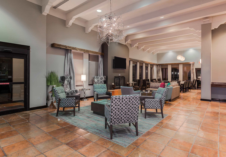Residence Inn by Marriott Laredo Del Mar image 7