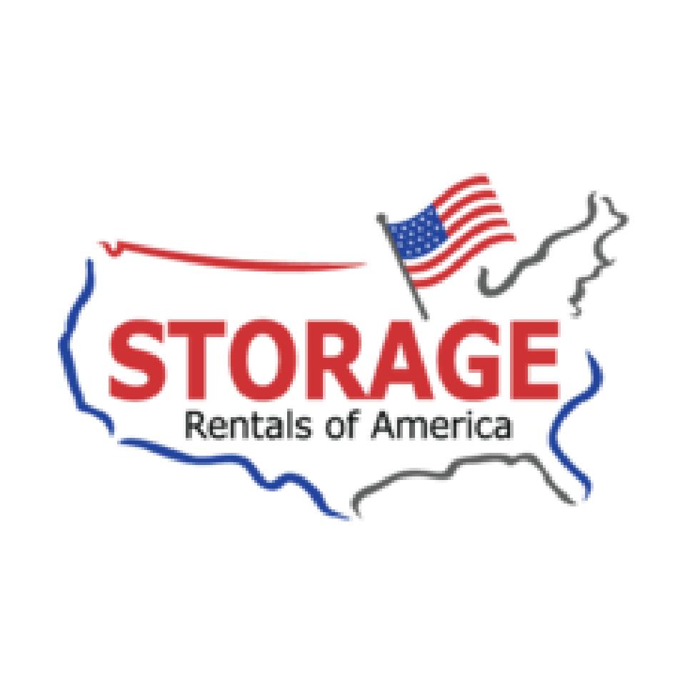Storage Rentals of America - Beaufort, SC 29906 - (843)970-1993 | ShowMeLocal.com