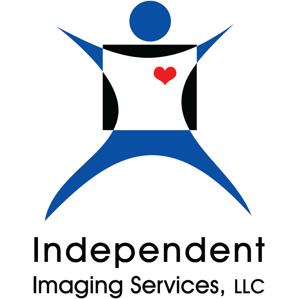 Independent Imaging Services, LLC image 0