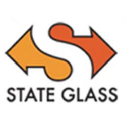 State Glass