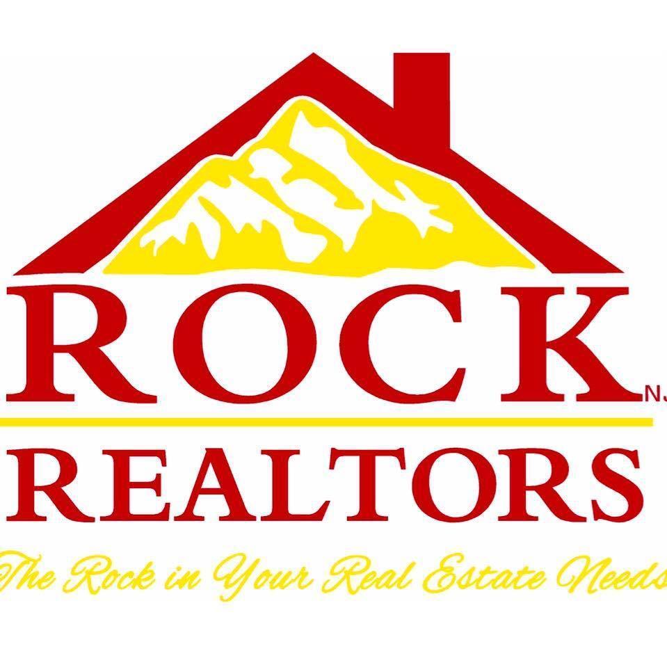 Rock NJ, Realtors