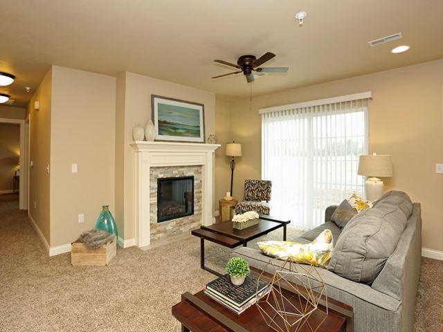 Niagara Ridge Apartments image 2