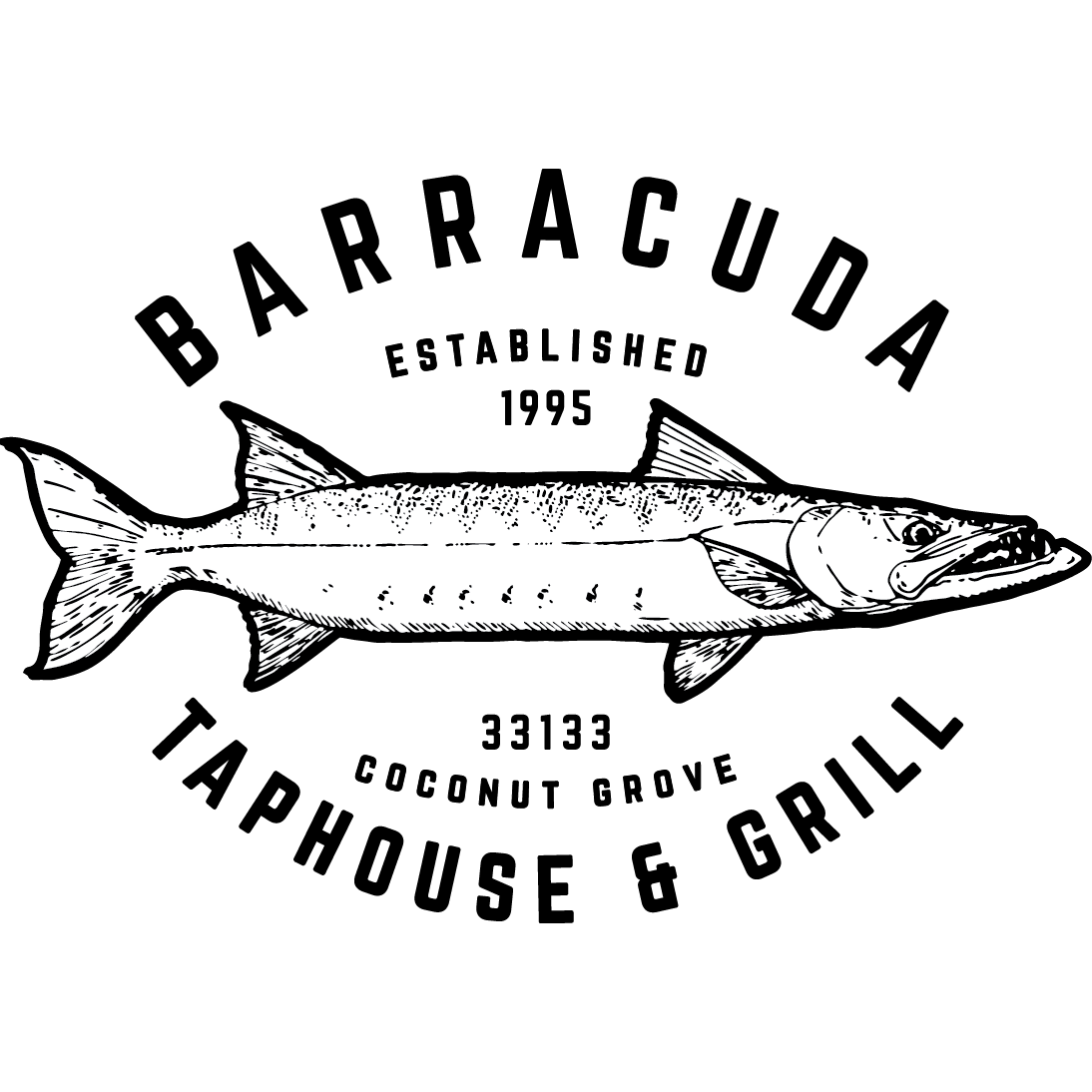 Barracuda Taphouse & Grill