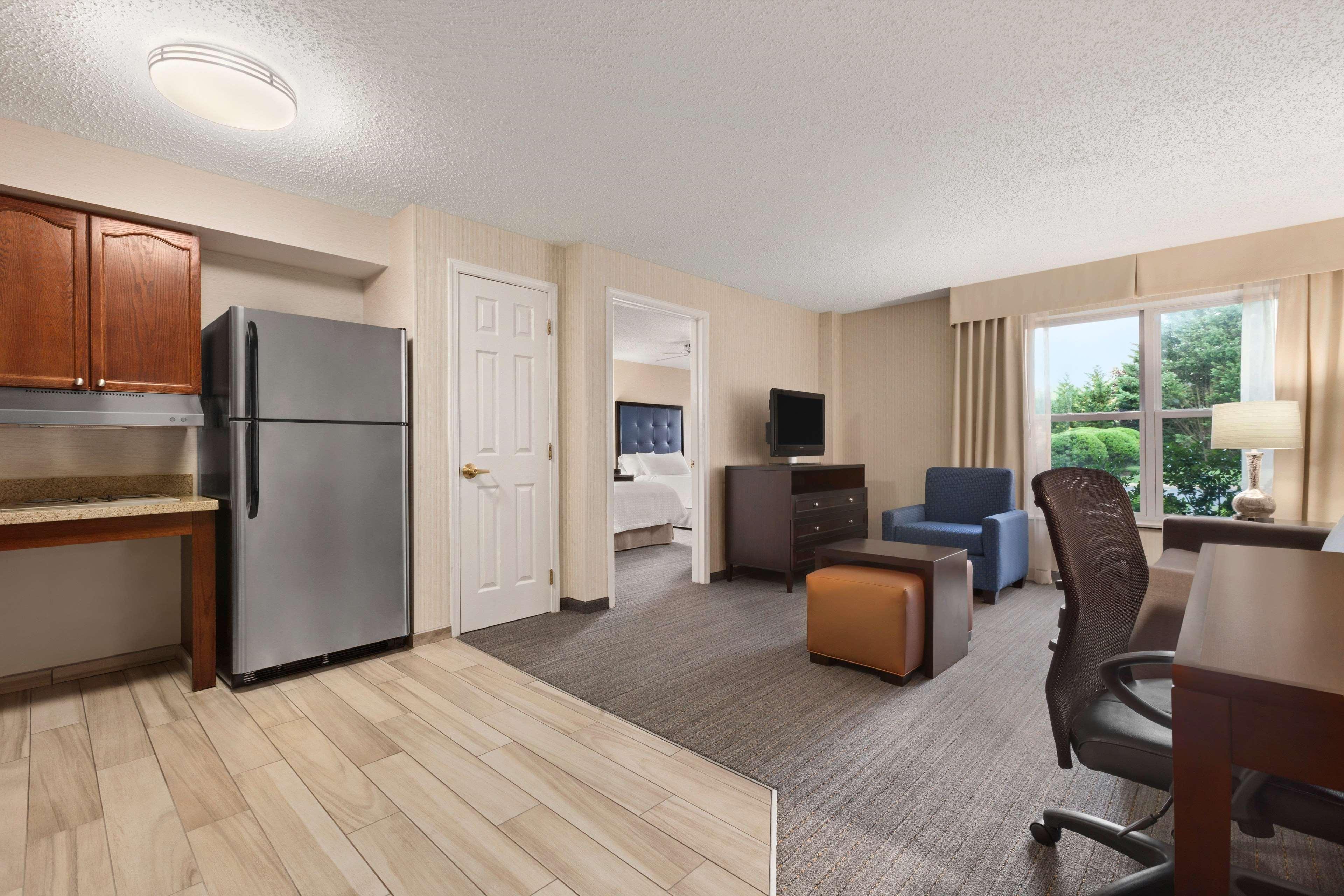 Homewood Suites by Hilton Wilmington-Brandywine Valley in Wilmington, DE, photo #31