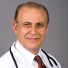 Image For Dr. Arfa  Babaknia MD