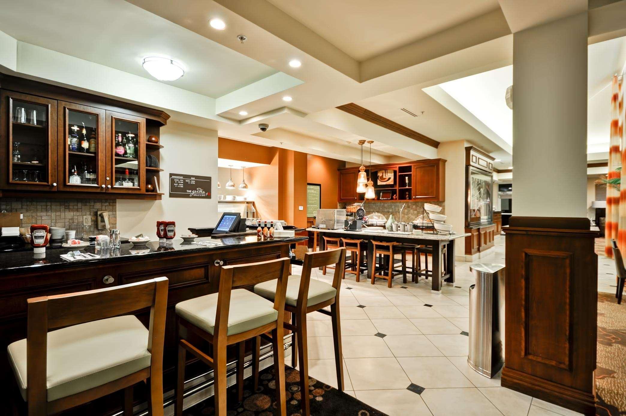 Hilton Garden Inn Tampa Northwest/Oldsmar 4052 Tampa Road Oldsmar ...
