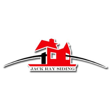 Jack Ray Siding