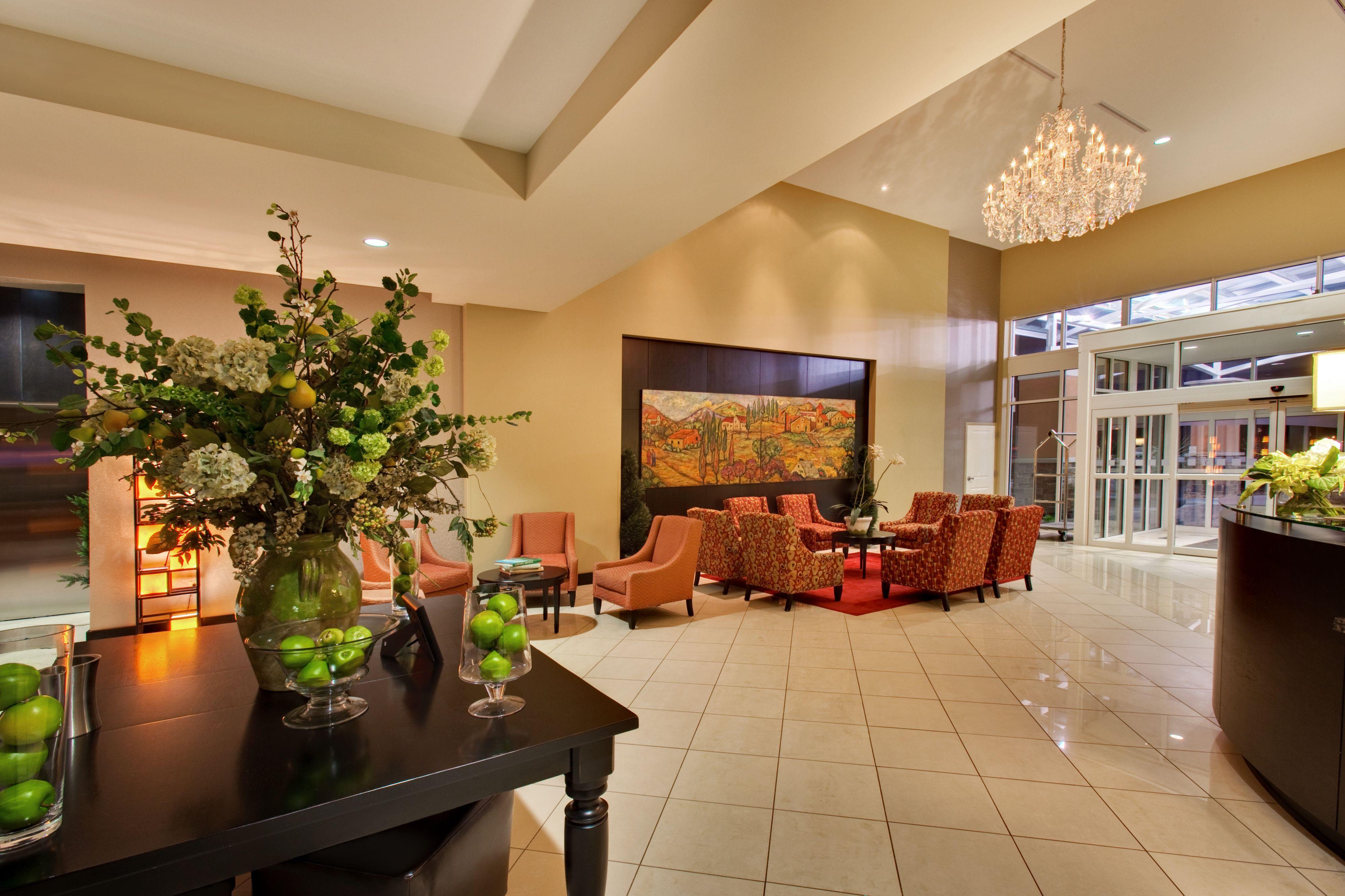 Holiday Inn & Suites West Des Moines-Jordan Creek image 4