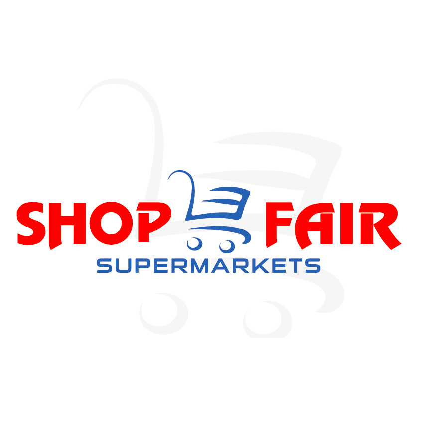 Shop Fair Supermarket - JAMAICA QUEENS, NY 11432 - (718)291-1212 | ShowMeLocal.com