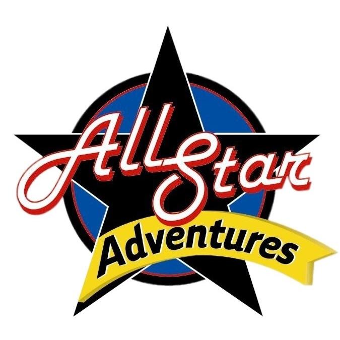 All Star Adventures - Wichita, KS - Amusement Parks