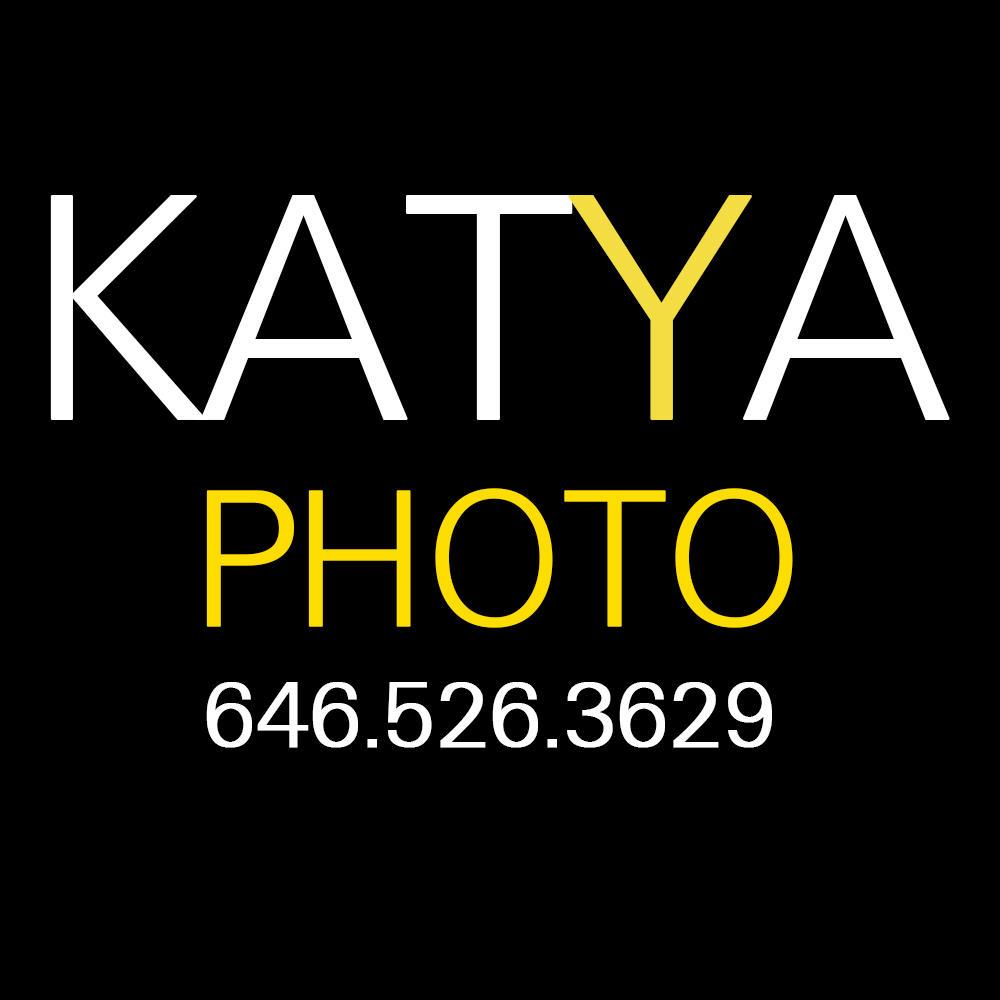 Katya Productions