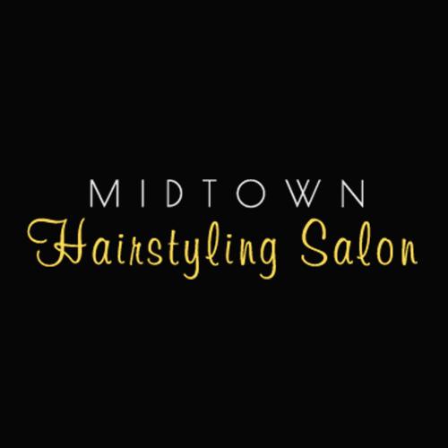 Midtown Hairstyling Salon