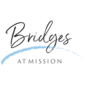 The Bridges at Mission
