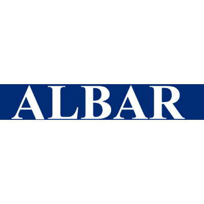 Albar Products Inc In Park Ridge Il 60068 Citysearch