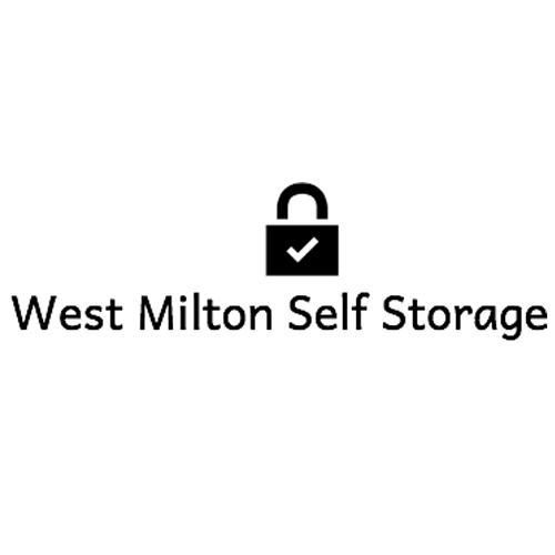 West Milton Self Storage