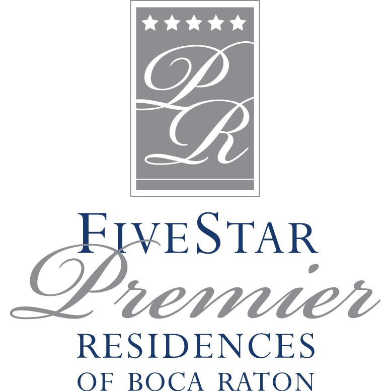 Five Star Premier Residences of Boca Raton