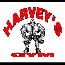 Harvey's GYM - Columbia, TN - Health Clubs & Gyms