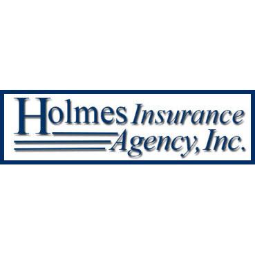 W p s insurance brokers