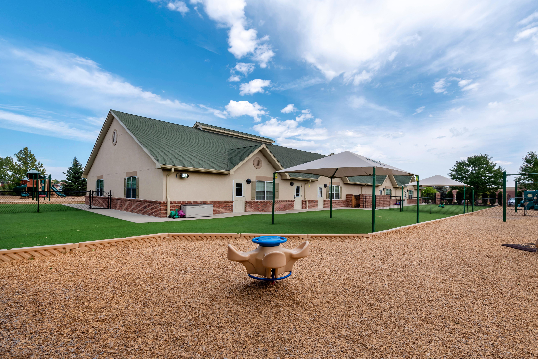 Primrose School at Torrey Peaks image 8