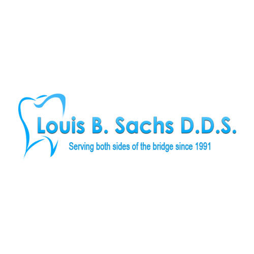 Louis B. Sachs D.D.S image 0