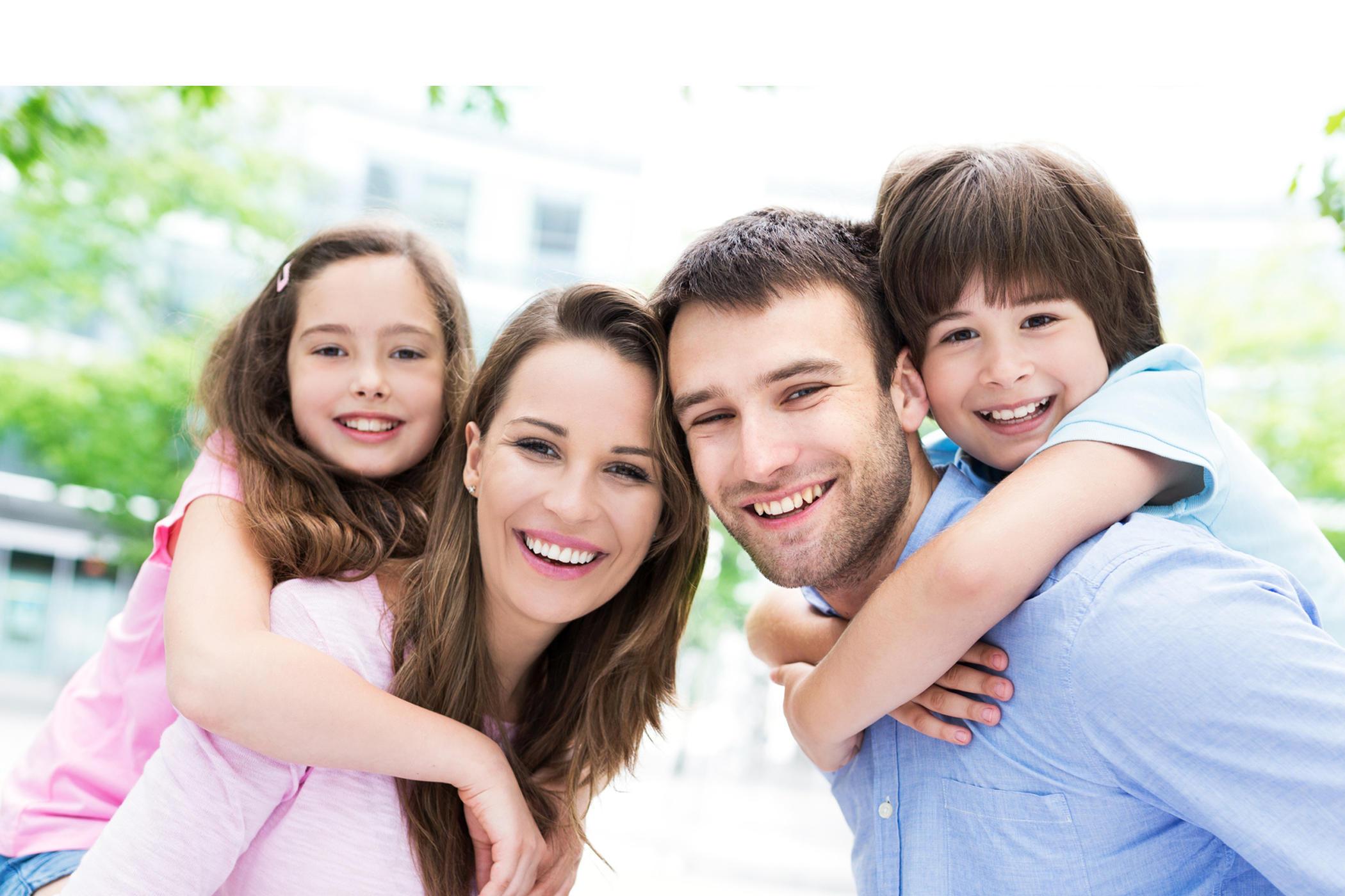 Kaiser Family Dental image 0
