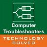 Computer Troubleshooters Galway East
