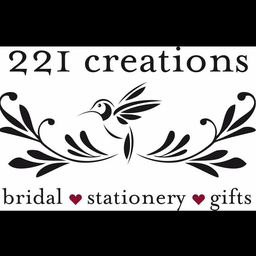 221 Creations image 7