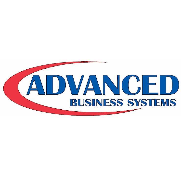 Advanced Printer Repair Services