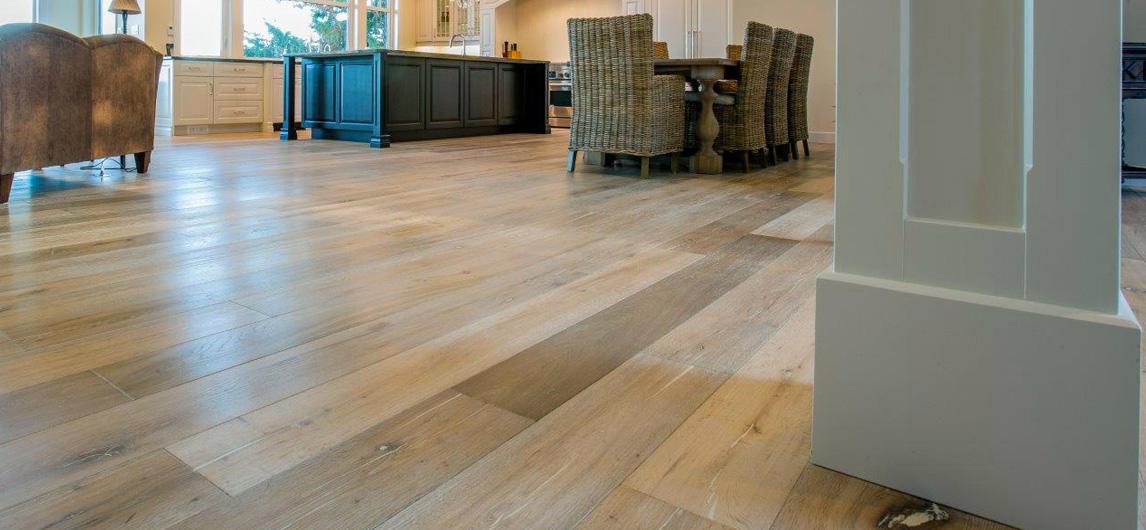 Kindred Flooring image 7