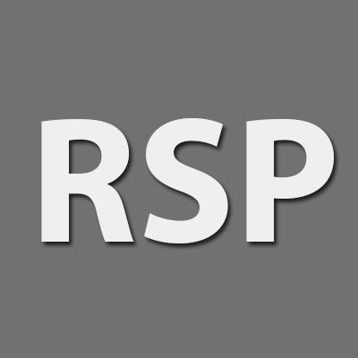 Robert Spainhour Plumbing LLC