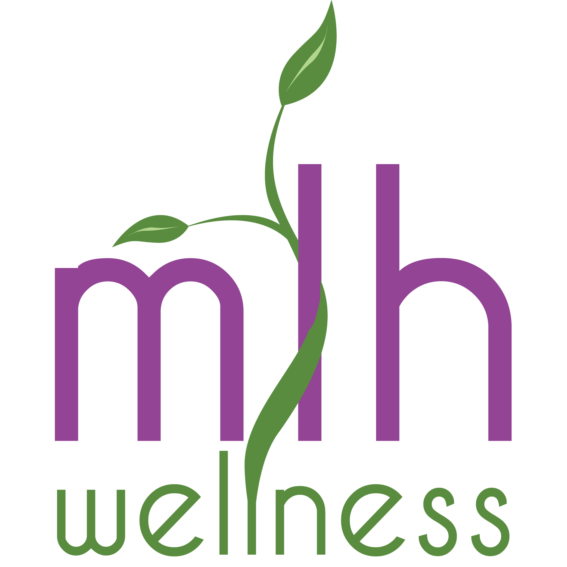 Monica Hershaft-Holistic Health, Food, & Lifestyle Coach