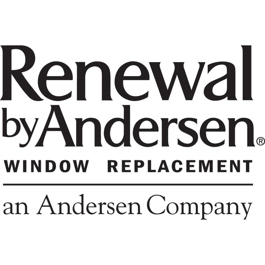 Renewal By Andersen of Western New York