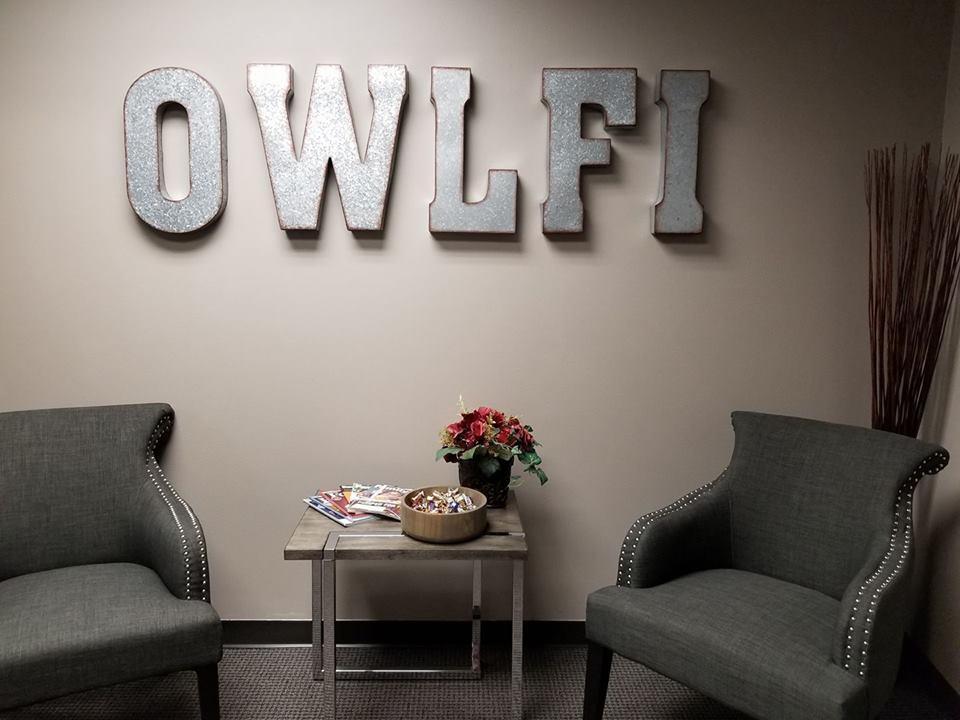 OWLFI image 3
