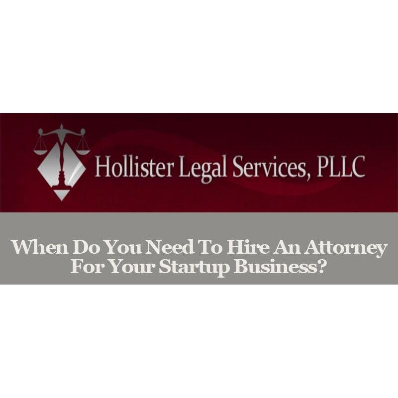 Hollister Legal Services, PLLC