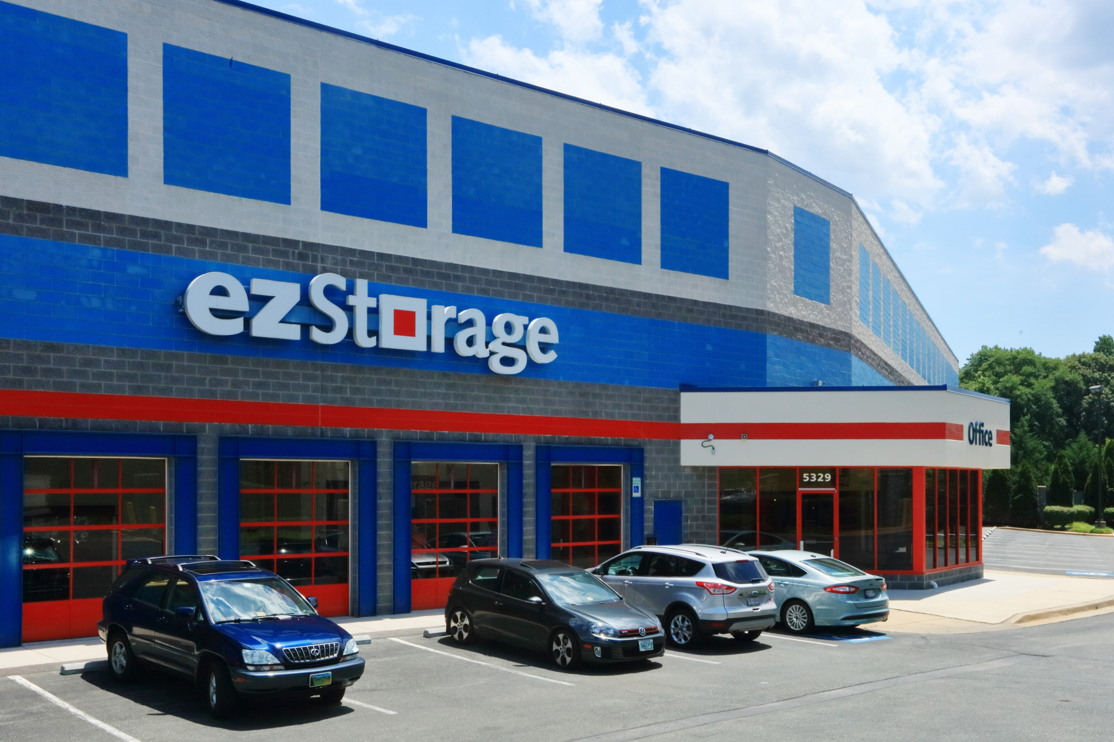 ezStorage image 7