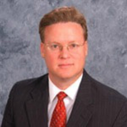 Shealy Wealth Management image 0