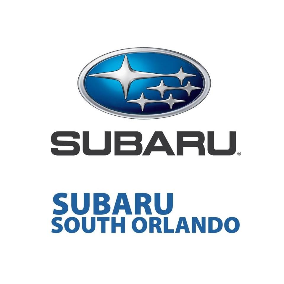 Peacock Subaru
