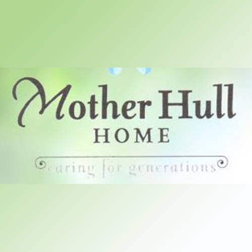 Mother Hull Home