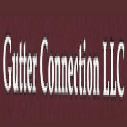Gutter Connection LLC image 0
