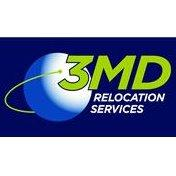 3MD Relocation Services, LLC