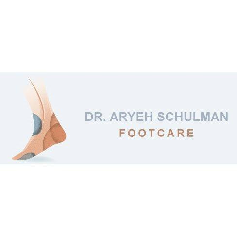 Schulman Podiatry image 0