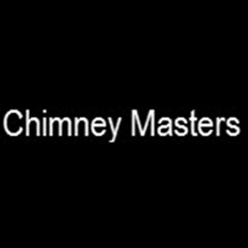 Chimney Masters