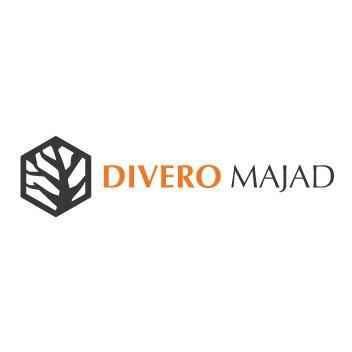 Divero Majad (Divero Ehitus OÜ)