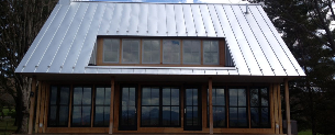 Paragon Roofing image 1