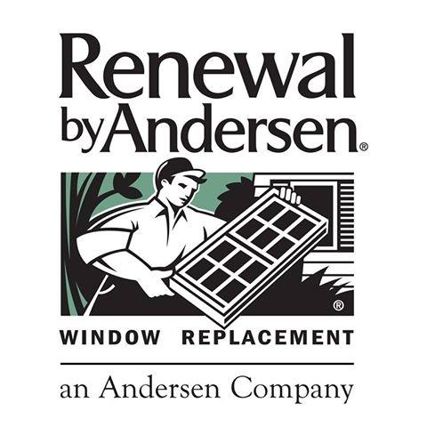 Renewal by Andersen of Sacramento