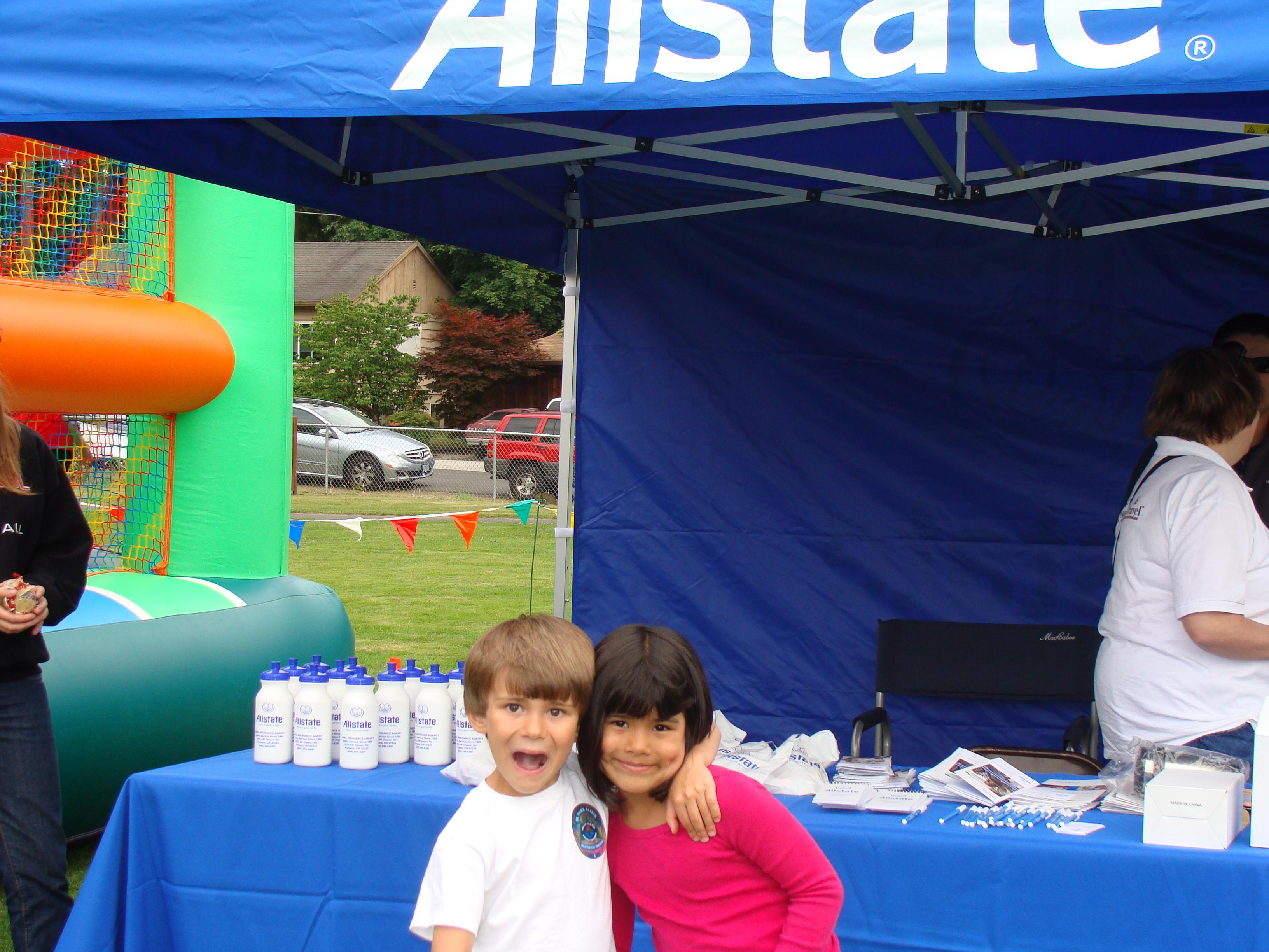 Allstate Insurance Agent: Christopher Gobel image 3