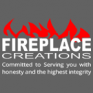 Fireplace Creations, LLC.